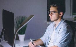 Dù là nhân viên hay ông chủ, bạn cũng cần phải nắm 4 nguyên tắc này để nâng cao chất lượng công việc