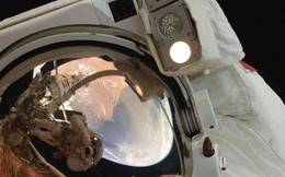 Các nhà khoa học đã nghiên cứu thành công phương pháp chế biến chất thải con người thành thực phẩm cho các nhà du hành vũ trụ