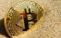Việt Nam thắt chặt bitcoin, các nước khác thì sao?
