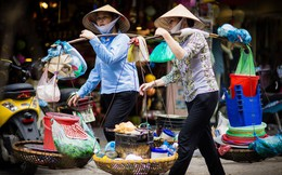 Dự án tiền ảo của Dubai, nhà sáng lập Việt Nam và cái thời chị bán rau, anh xe ôm đều muốn đầu tư tiền ảo
