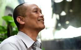 """Cựu CEO FPT và mơ ước """"gọi chim về tổ"""" – kêu gọi người Việt giỏi trở về Việt Nam"""