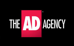 Agency quảng cáo của tương lai: Tinh gọn tuyệt đối, ít quan tâm tới giải thưởng hơn và không còn là cuộc chơi của những người trẻ?