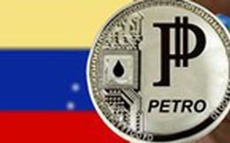Venezuela phát hành đồng tiền điện tử của chính phủ đầu tiên trên thế giới