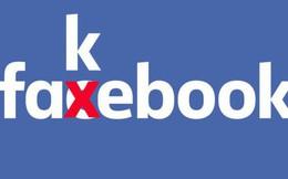 """Tin bịa đặt """"Rambo"""" qua đời có tới 2,1 triệu lượt share, Facebook ngày càng tỏ rõ sự bất lực trong việc chống lại tin giả"""