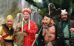 Vì sao Đường Tăng là người trần mắt thịt nhưng lại là nhà lãnh đạo 'gánh cả team' trong Tây Du Ký?