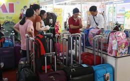 Hàng Việt nỗ lực lấy lòng người Việt