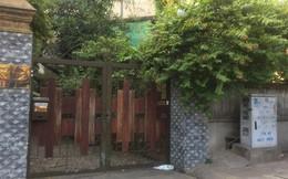 Nợ đầm đìa, Thuận Thảo Nam Sài Gòn bị phát mãi hàng loạt dự án bất động sản ở TP.HCM