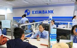 Mất 245 tỉ tiền gửi: Ngân hàng cam kết bồi thường