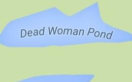 Tìm kiếm những địa danh 'buồn bã nhất thế giới' qua Google Maps rồi in sách bán, anh chàng kiếm bộn tiền