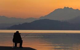 Thụy Sĩ - Từ nhà băng của giới siêu giàu đến thiên đường tiền ảo