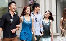 Những chiêu cạnh tranh bất ngờ và hiệu quả của doanh nghiệp bán lẻ Trung Quốc