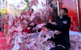 Thâu tóm đội bóng AC Milan, hãng phim Mỹ Legendary, trở thành cổ đông lớn nhất của Mercedes: Người Trung Quốc đang 'shopping' khắp thế giới như thế này đây!