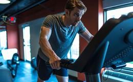 7 lý do khiến bạn không bao giờ giảm cân thành công