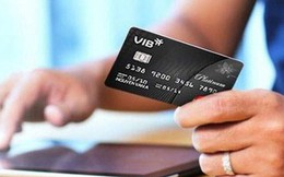 Hà Nội muốn 100% siêu thị, nhà hàng có hệ thống thanh toán không tiền mặt trong 2 năm nữa