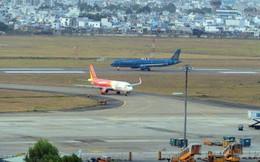 Đến 2030 Việt Nam sẽ có 28 sân bay