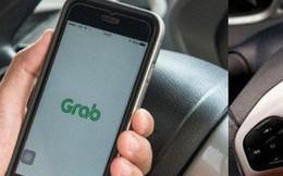 Bộ Công an nói gì về việc thí điểm hoạt động của Uber, Grab tại Việt Nam?