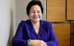 """Công ty của """"nữ hoàng hột vịt"""" Ba Huân nhận khoản đầu tư """"khủng"""" trị giá 32,5 triệu USD từ VinaCapital"""