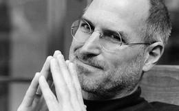 Đơn xin việc từ năm 1973 của Steve Jobs tiết lộ lý do vì sao ông có thể thành công trong lĩnh vực công nghệ đến vậy!