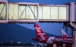 Ông trùm vé máy bay rẻ Airasia khó có thể tiếp tục bán vé kiểu 0 đồng nếu cứ theo chiến lược 'siêu tiết kiệm' như thế này?