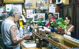 Chính phủ Nhật đang giúp hàng triệu doanh nghiệp tìm người kế vị bằng cách nào?