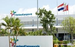 Tổng Công ty của tỉnh Bình Dương sở hữu nhiều sân golf và sữa Dutch Lady lựa chọn SAM Holdings và U&I Group làm cổ đông chiến lược