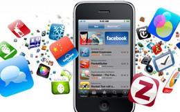 Này các nhà quảng cáo: Với thế hệ 8X-9X, tìm đến họ trên smartphone là hiệu quả nhất!