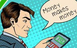 Kiếm tiền không dễ nhưng giữ tiền quá khó, hãy thử ngay 9 lời khuyên hữu ích này từ các triệu phú để cải thiện tình hình