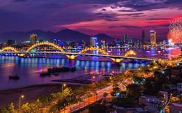 Đà Nẵng chi gần 15 tỷ đồng để phát triển du lịch năm 2018