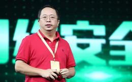 """Chuyển niêm yết từ Mỹ về Trung Quốc, tỷ phú công nghệ """"bỏ túi"""" 13 tỷ USD"""