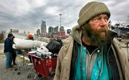 Ai là những người nghèo nhất nước Mỹ?