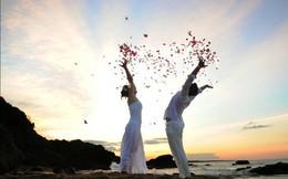 Nếu cảm thấy chán nản với cuộc sống hiện tại, đây là cách tạo ra phương trình hạnh phúc mà bạn tìm kiếm bấy lâu nay