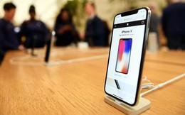 Đánh cược tới 2 lần với iPhone, nhưng chiến lược lần này của CEO Tim Cook đã chứng minh Apple làm đúng