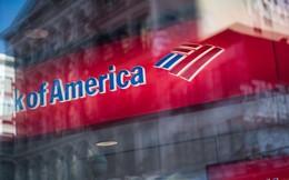 Thêm tin xấu cho bitcoin: Một loạt ngân hàng lớn của Mỹ tạm dừng cho phép mua bitcoin bằng thẻ tín dụng