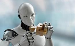 Bill Gates: AI càng phát triển thì con người càng có nhiều thời gian nghỉ ngơi