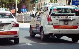 Vinasun đòi Grab bồi thường hơn 40 tỷ đồng nhưng mục tiêu thực sự là gì?