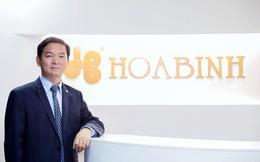 Những doanh nhân tuổi Tuất lừng lẫy trên thương trường Việt Nam (P.1)