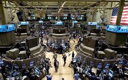 """Thị trường chứng khoán Mỹ sắp """"ngủ đông""""?"""