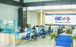 Một giám đốc lừa của BIDV Tây Sài Gòn hơn 73 tỉ đồng
