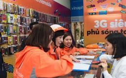 """Vietnamobile đã bán ra hơn 1 triệu """"Thánh SIM"""", thị trường di động """"dậy sóng"""""""