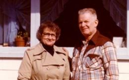 Bí quyết để chắc chắn sống lâu sống khỏe: Cưới được một người vợ tốt