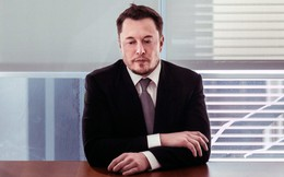 Nhà đầu tư phố Wall: Elon Musk nói gì tôi cứ phải trừ đi vài phần!