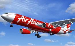 """AirAsia liệu có """"cất cánh"""" ở Việt Nam nửa cuối năm nay?"""
