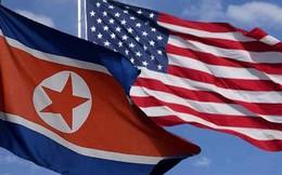 Nhà Trắng nêu điều kiện gặp mặt thượng đỉnh Mỹ-Triều Tiên