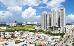 HoREA dự đoán: Năm 2018, phân khúc căn hộ trên dưới 1 tỷ đồng vẫn giữ vai trò chủ đạo trên thị trường bất động sản