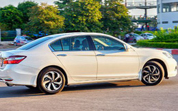 Ô tô nhập thuế 0%: Giảm giá 23%, xe 1 tỷ sẽ chỉ còn 770 triệu đồng