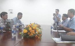 Ô tô bị lỗi nguy hiểm, Tổng Giám đốc kiện Ford Việt Nam