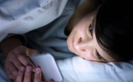 9 sự thật về giấc ngủ mà bấy lâu nay chúng ta tin hóa ra đều là sai lầm