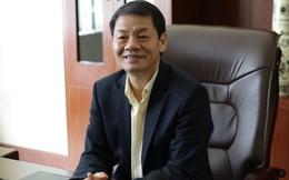 Tin vui liên tiếp đến với tỷ phú Trần Bá Dương: Doanh số bán xe của Thaco gấp đôi Toyota, thị phần tăng vọt ngay đầu năm 2018