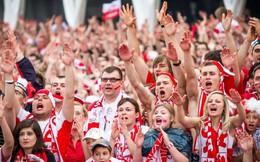 Chuyện khó tin ở Ba Lan: Ra luật cấm chợ búa, siêu thị kinh doanh ngày chủ nhật để lao động trong ngành bán lẻ 'có một ngày nghỉ thực sự'