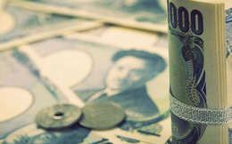 Sàn giao dịch Coincheck - Nhật Bản bắt đầu hoàn tiền cho người dùng sau vụ tấn công và cho phép sàn giao dịch có giới hạn